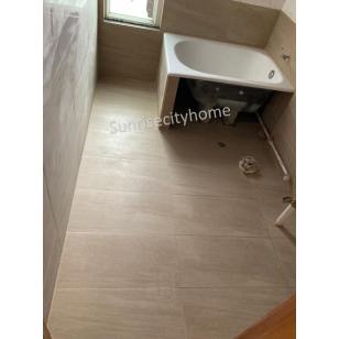 廁所防水及裝修工程