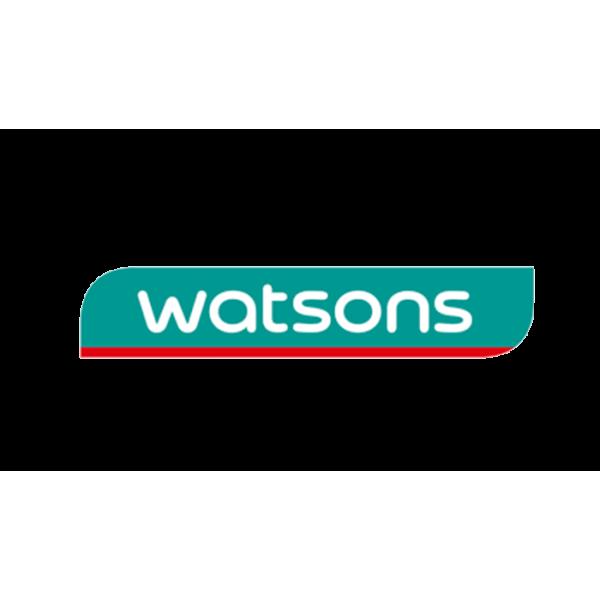 Watson's at Mikiki